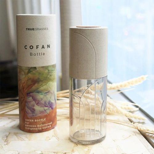 COFAN Bottle
