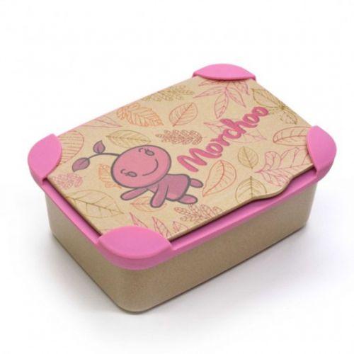 Morchoo Bento Box