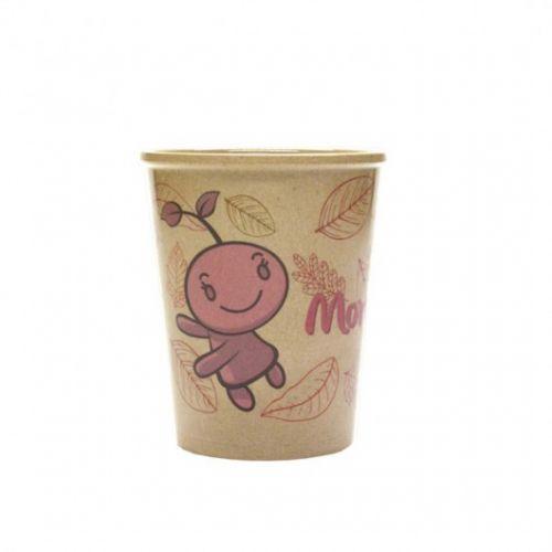 Morchoo Jr. Cup