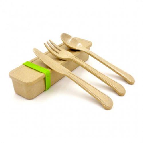 Western Cutlery Set