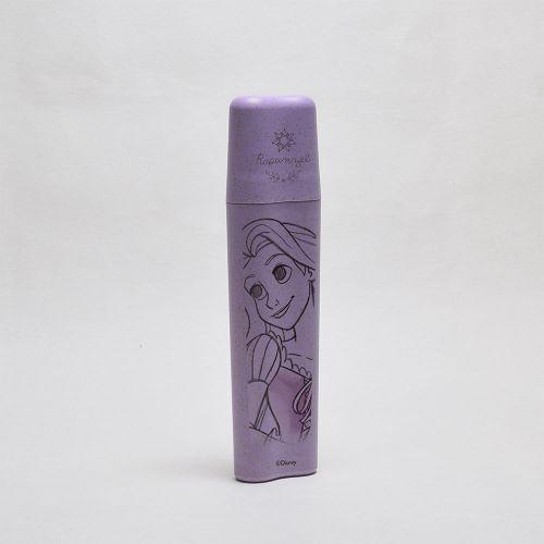 Disney's Princess - Rapunzel NUBO 55 Straw